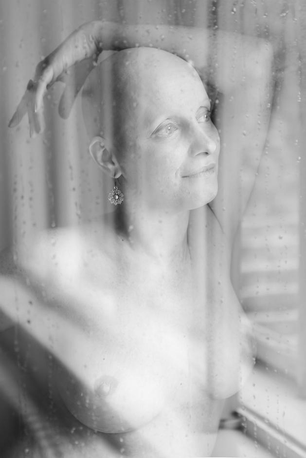 foto: Kateřina Faltýnková