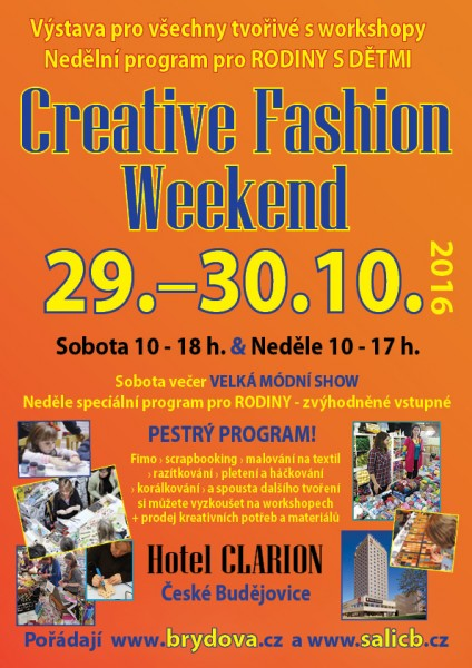 creative_fashion_weekend_2016_a4
