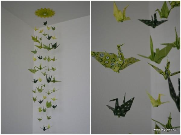 origamijeraby