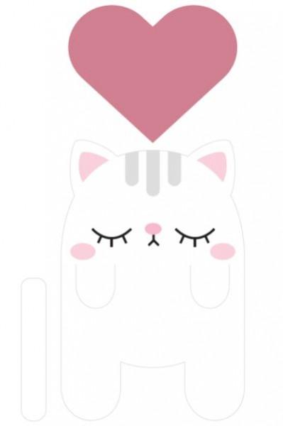 Gato-Marcador-de-Páginas-Passo-a-Passo-com-Molde-21