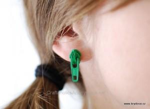 diy-zipper-earrings-collage