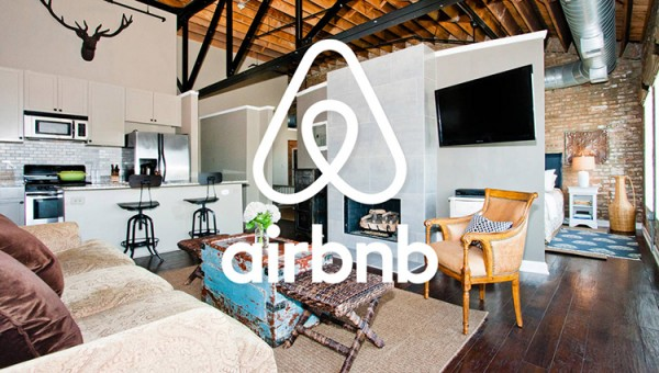 airbnb6