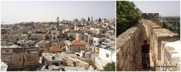 Jeruzalém 1