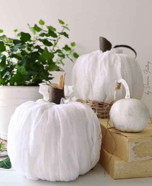 diy-no-sew-fabric-pumpkins-12-final