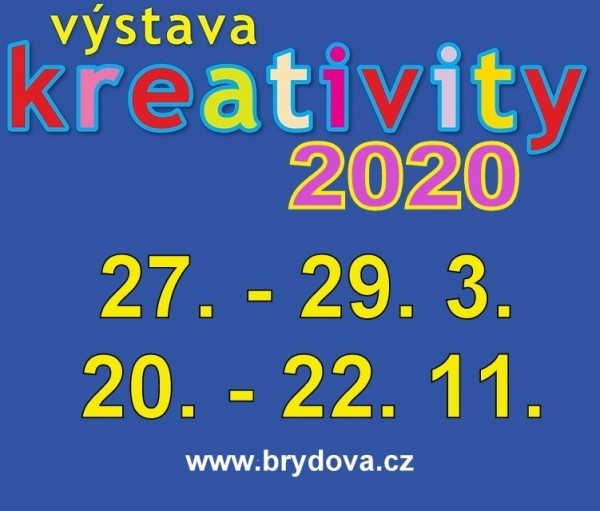 2020-002